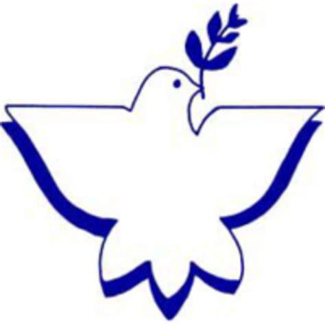 A Seperate Peace: Finny Сustom Literature essay