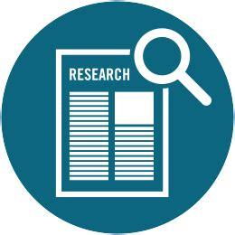 Harvard economics thesis database