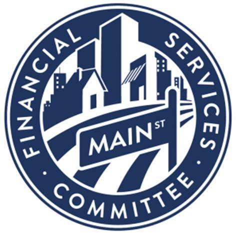 Financial Services Account Representative Resume SAMPLE