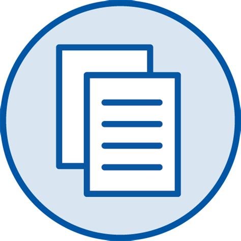 Investment Advisor Resume Example - resume-resourcecom