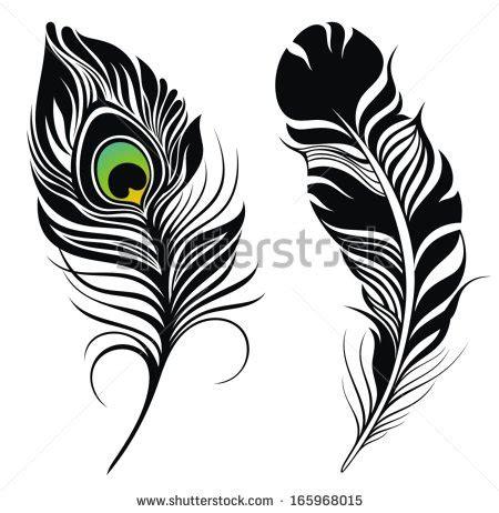 Short essay on peacock in kannada song
