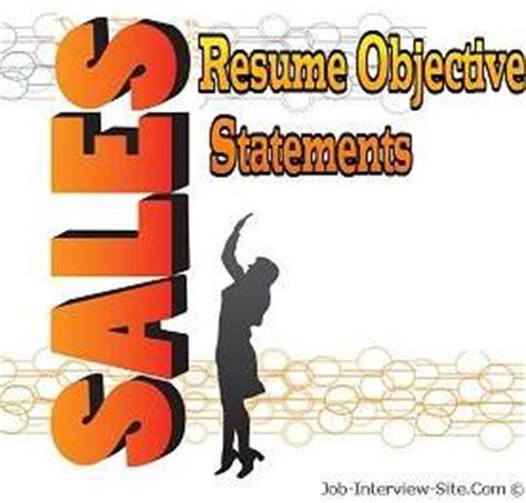 Sample resume financial services representative
