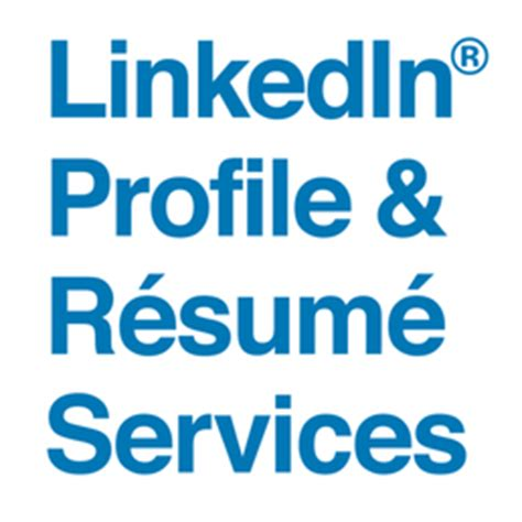 Securities and Financial Services Resume Template: 1-click